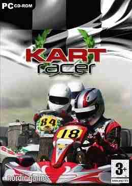 Descargar Kart Racer [MULTI5] por Torrent